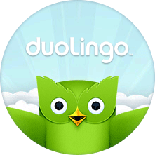 Duolingo – Free Language Learning App