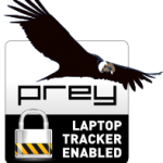 <b>Free Anti-Theft Software For Laptops</b>