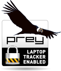 Free Anti-Theft Software For Laptops
