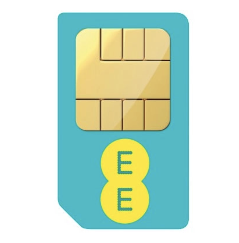 Free Ee Sim Cards Latestfreestuff Co Uk