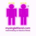 <b>MySingleFriend - Open FREE Account</b>