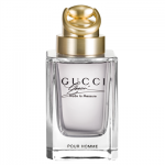 free gucci fragrance sample