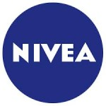 free nivea products