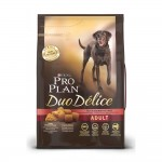free purina dog food - exclusive offer