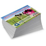 <b>Free EasyPrint Business Cards</b>