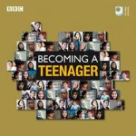 <b>Free Becoming A Teenager Booklet</b>