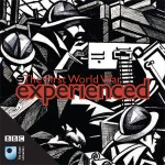 free booklet - The first world war experienced