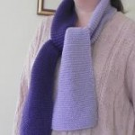<b>Free Craftsy Knitting Patterns</b>