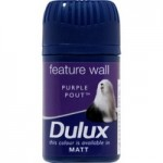 free dulux tester paint