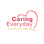 free printable vouchers - caring everyday