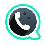 <b>Free Unlimited Calls To UK Landlines</b>