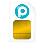 <b>Free 'The People's Operator' SIM Card</b>