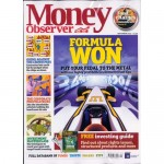 <b>Free Money Observer Magazine</b>