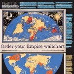 <b>Free BBC Empire Poster</b>