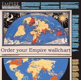 Free bbc empire poster latestfreestuff free empire poster gumiabroncs Images
