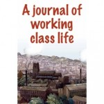 free journal of working class