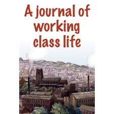 Free BBC Journal Of Working Life