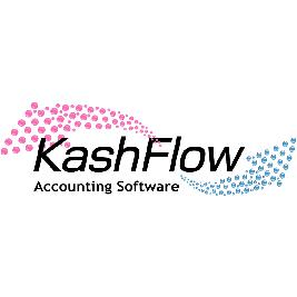 Free Kashflow Account Software