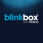 <b>Free Films and TV shows At Blinkbox</b>