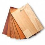 free wood floor samples