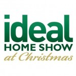 ideal-home-show-at-christmas-802139524-340x280