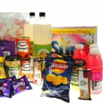 <b>Approved Food - Save 70% On Shopping</b>