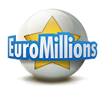 free £2 euromillions ticket