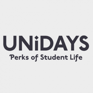 Free Unidays Student Account