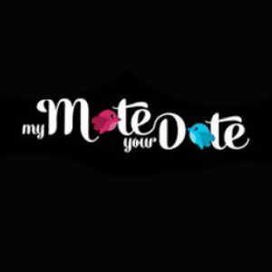 My Mate Your Date – Free Dating Website