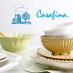 <b>Casafina - Up To 70% Off Leading Brands</b>