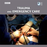 <b>Free Trauma And Emergency Care Booklet</b>