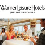 <b>Free Warner Leisure Brochure</b>