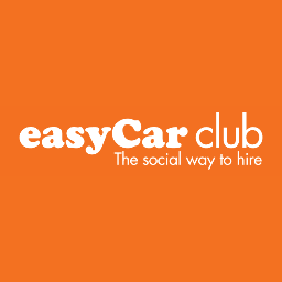 EasyCar – Get Paid To Rent Your Car