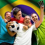 win 2 tickets to 2014 fifa world cup final