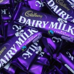 win cadbury chocolate-