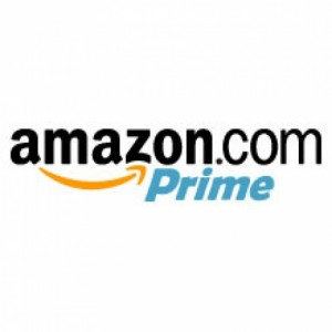 Free Amazon Prime For Students (6 Months)
