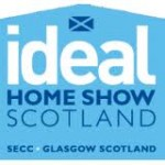 Free Ideal Home Show Scotland