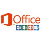 Free Microsoft Office Online Software
