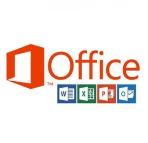 Free Microsoft Office Online