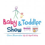 babyandtoddlershow2014bluewater