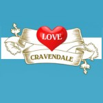 cravendale freebies copy