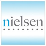 <b>Nielsen - Get Paid To Surf The Internet</b>