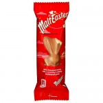 free maltesers chocolate from tesco