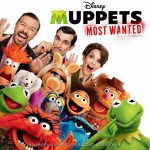 free muppets cinema tickets