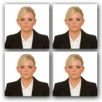 <b>Free Passport Photos</b>