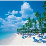<b>Win £2,000 Thomson Holiday Gift Card</b>