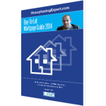 <b>Free Buy-To-Let Mortgage Guide</b>