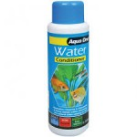 <b>Free Fish Tank Water Conditioner</b>