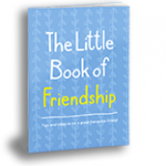 <b>Free Dementia Friends Pack</b>