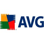<b>Free AVG Internet Security 2013</b>